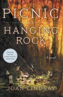 Picnic at Hanging Rock - Lindsay, Joan