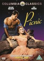 Picnic [WS]