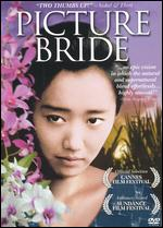 Picture Bride - Kayo Hatta