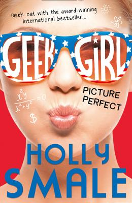 Picture Perfect - Smale, Holly