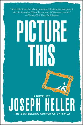 Picture This - Heller, Joseph
