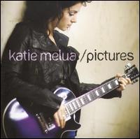 Pictures - Katie Melua