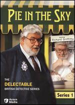 Pie in the Sky: Series 01