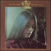 Pieces of the Sky [Bonus Tracks] - Emmylou Harris