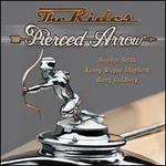Pierced Arrow [Deluxe]