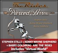 Pierced Arrow - The Rides