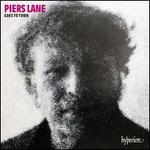 Piers Lane Goes to Town