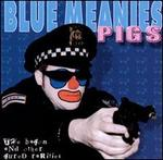 Pigs [EP]