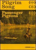 Pilgrim Song