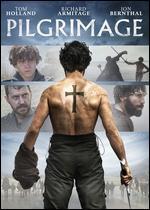 Pilgrimage - Brendan Muldowney