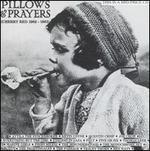 Pillows & Prayers, Vols. 1 & 2: Cherry Red 1982-1984