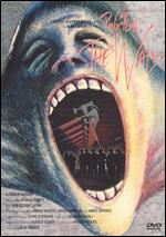 Pink Floyd: The Wall - Alan Parker