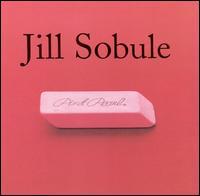 Pink Pearl - Jill Sobule
