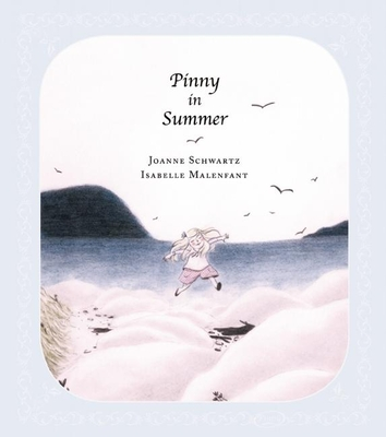 Pinny in Summer - Schwartz, Joanne