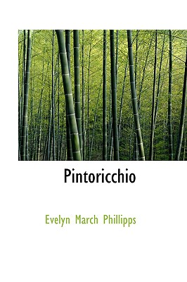 Pintoricchio - Phillipps, Evelyn March