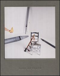 Pipes of Peace [Deluxe] [CD/DVD] - Paul McCartney