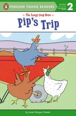 Pip's Trip -