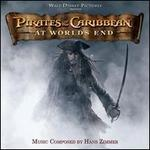 Pirates of the Caribbean: At World's End [Original Soundtrack]