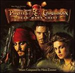 Pirates of the Caribbean: Dead Man's Chest [Original Motion Picture Soundtrack]