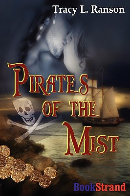 Pirates of the Mist - Ranson, Tracy L