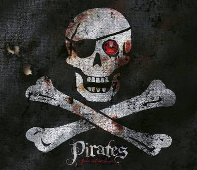 Pirates - Matthews, John