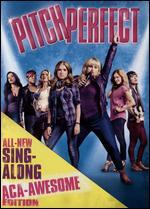 Pitch Perfect [With Pitch Perfect 2 Movie Cash]