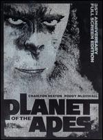 Planet of the Apes [P&S] [35th Anniversary Edition]