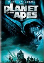 Planet of the Apes [WS] [Special Edition]