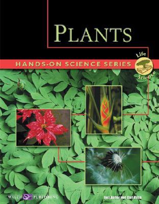 Plants - Beller, Joel