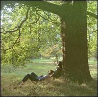 Plastic Ono Band [Super Deluxe Edition] - John Lennon/Plastic Ono Band