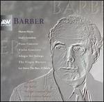 Platinum Barber