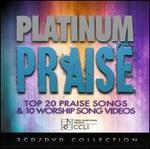 Platinum Praise