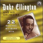 Play 22 Original Big Band Hits