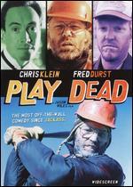 Play Dead - Jason Wiles