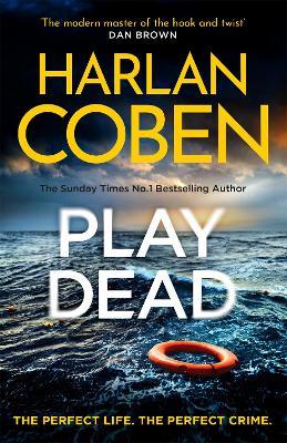 Play Dead - Coben, Harlan