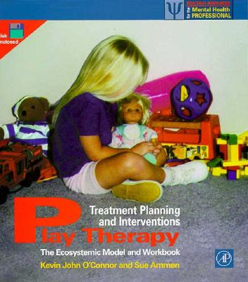 treating therapist playing both a therapeutic Psychotherapy, also known as talk therapy, is when a person speaks with a trained therapist  making it both a popular and versatile treatment it can also.