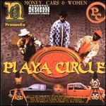 Playa Circle