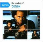 Playlist: The Very Best of Tonex