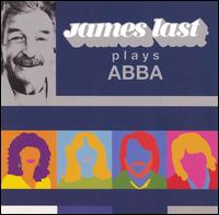 Plays ABBA - James Last
