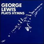 Plays Hymns