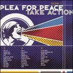 Plea for Peace/Take Action, Vol. 2