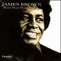 Please Please Please [Pazzazz] - James Brown