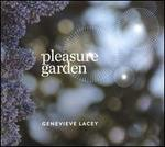 Pleasure Garden