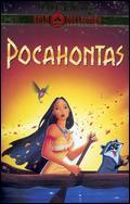 Pocahontas - Eric Goldberg; Mike Gabriel