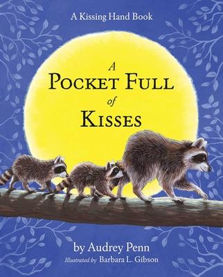 Pocket Full of Kisses - Penn, Audrey