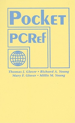 Pocket PCRef - Glover, Thomas J, and Young, Richard A, and Glover, Mary F