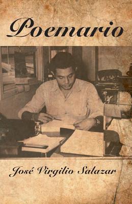 Poemario - Salazar, Jose Virgilio