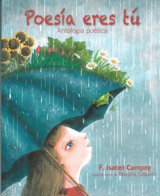 Poesia Eres Tu - Campoy, F Isabel