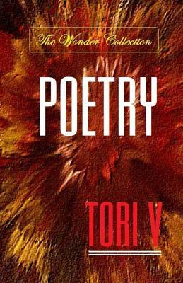 Poetry: Wonder Collection - V, Tori