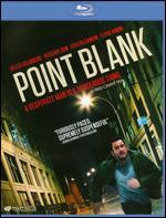 Point Blank [Blu-ray] - Fred Cavayé